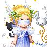 Kurai Ooshii's avatar