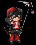 Zoey_04's avatar