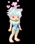 scaryy_bunnyy's avatar