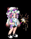 Calicarcha's avatar