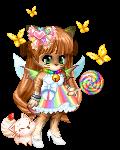 Jess_Kitty555's avatar