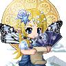 Enyet's avatar