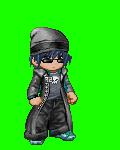 Smexy Efren's avatar