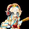 Spikerzz's avatar