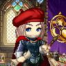 AC Leonardo da Vinci's avatar