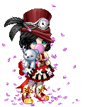 pandoras_alice's avatar