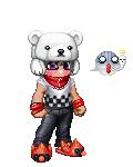 X_Jam5lX_'s avatar