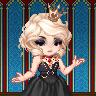 Dolls R Us's avatar