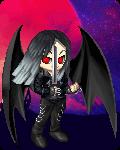 Keminsolar's avatar