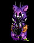 Evil ashlon