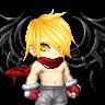 villerdex's avatar