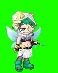 `Cirucci's avatar