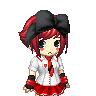 Riszu's avatar