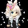 GhostiePrincess's avatar