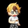 Haruhi000777's avatar