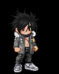 axel bleid's avatar