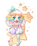 Sugar Box's avatar
