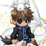 -Icey-1234's avatar