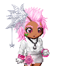 LadyWebb's avatar