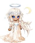 Darling Sophia's avatar