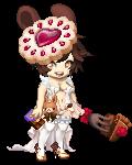 Hope Legacy's avatar