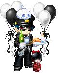 TheKevinator16's avatar
