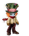 DamianXViolet's avatar