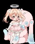 Candy FIesh's avatar