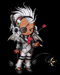 Rhine Jive Click's avatar
