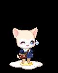 firstway's avatar