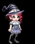 Moxie890's avatar