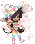 Doumyouji's avatar