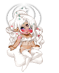 AnimeNanoha's avatar