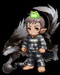 Free Immortal Werewolf