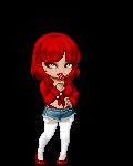 kittykonataizumi's avatar