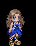 Cuddlebunny706's avatar