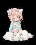 Rozurima's avatar