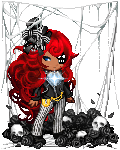 ~Fire_Maiden_Rendis~'s avatar