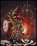 0-DCB's avatar