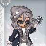 lunar_water's avatar