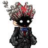 tray lf's avatar