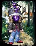 Czar Cahr's avatar