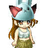 CindyLou's avatar