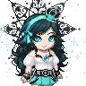 Maria Julia Chenille VI's avatar