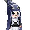 lamecake's avatar