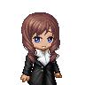 DayDreamer C's avatar