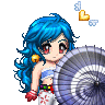 hemino_123's avatar