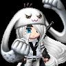 Yue Clampboy's avatar