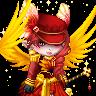 Lilith_Firehawk's avatar