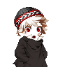 Blind Sex's avatar
